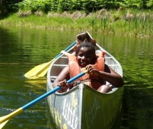 Canoeing_6-18-15