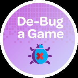btn_debuggame