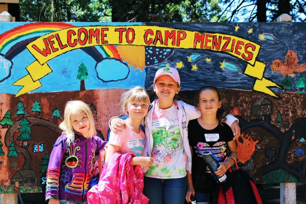 camper 4