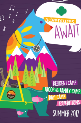 camp-cover-large.PNG