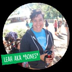 Bones-Blog