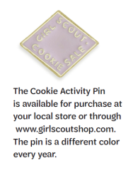 cookie-activity-pin