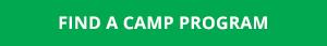 Find_Camp