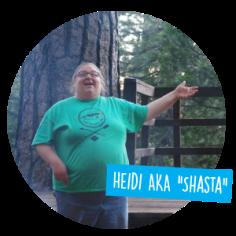 Shasta-Blog