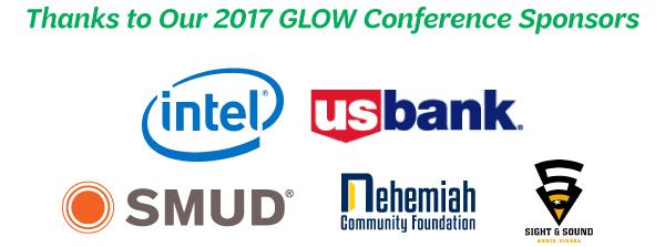 glow-sponsors